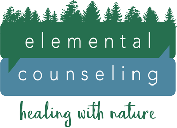 Elemental Counseling | Freeport, ME